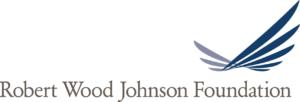 Robert Wood Johnson Logo