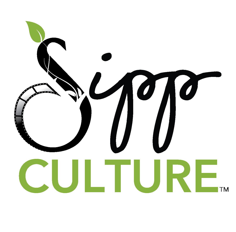 Sipp Culture Logo