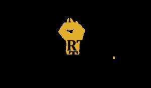 Birmingham Black Repertory Theatre Co logo