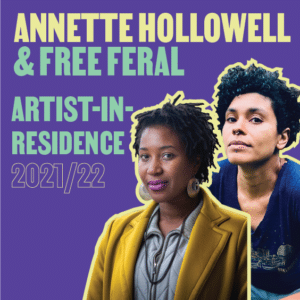 AnnetteHollowell_freeferal