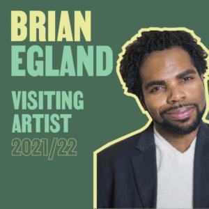 BrianEgland