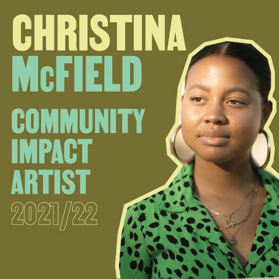 ChristinaMcField