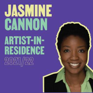 JasmineCannon