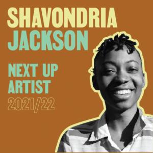 ShavondriaJackson
