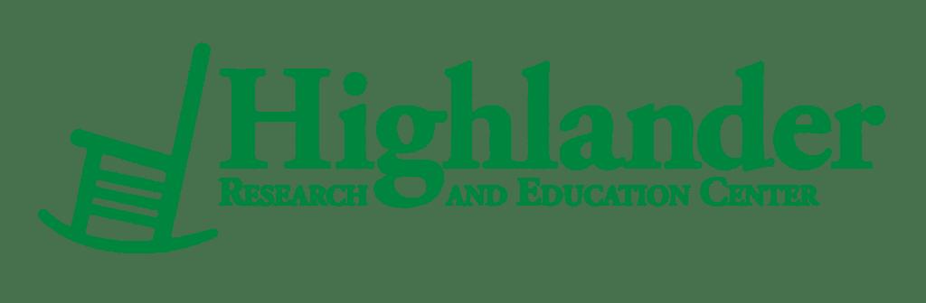 highlander-logo-1536x504